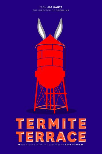 arte-termite-terrace-ea80a77ab70e19a7f9bf6ed90c1b0403