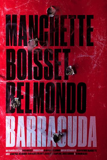 boisset-36f60e0fc1cdb02fd35675da56290cd9